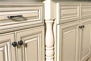 rta cabinets on kitchen cabinets classic