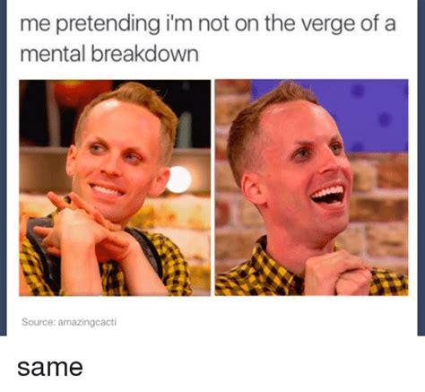 Breaking Down Meme - breaking down meme 28 images breaking news microwave