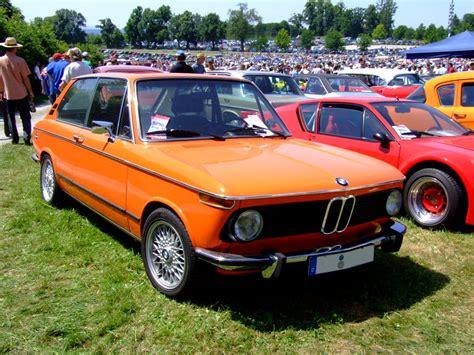 1974 Bmw 2002 Tii by Bmw 2002 Tii Car Blitz Bmw 2002 Tii