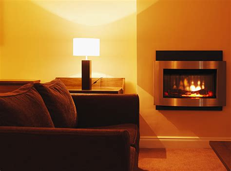 gas fireplace types best types of gas logs for your fireplace doctor flue