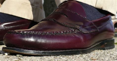 why are they called loafers why are they called loafers 28 images guide to loafers