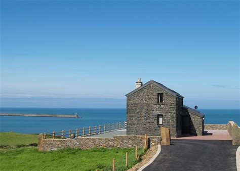 secluded cottages uk secluded cottages rent secluded self catering