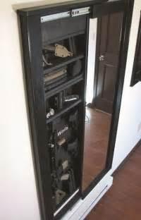 hidden gun prepping and hidden storage on pinterest
