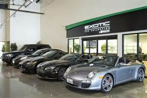 Car Rental In Atlanta Tx Rent Cars All Around The Us Car