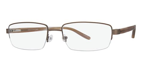 revolution rev582 eyeglasses revolution eyewear