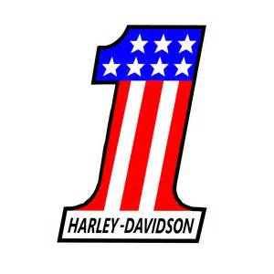 Kitchen Stencil Ideas harley davidson logo best images collections hd for