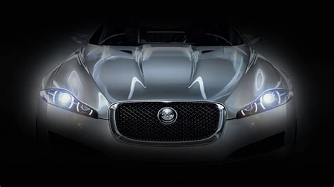 headlights and lights five reasons to install hid lights on your luxury or