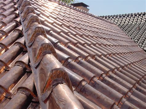 shingles  design  spanish tile clay roof tiles lowes