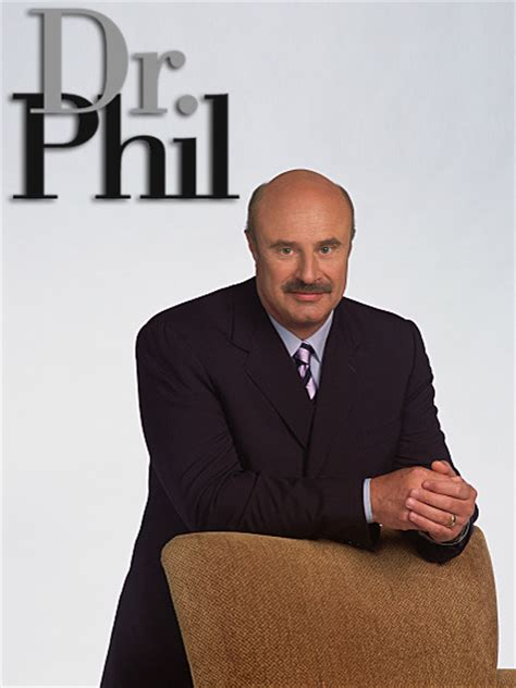 dr phil tv listings tv schedule and episode guide tvguide