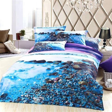 Themed Bedroom Sets by Themed Bedding Sheets Style Bedroom