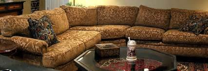 furniture upholstery michigan upholstery fenton mi re upholstery furniture repair