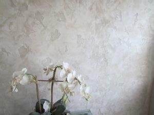 venetian plaster local san diego painting gorgeous