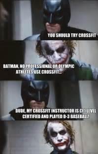 Funny Crossfit Memes - crossfit memes4 memes