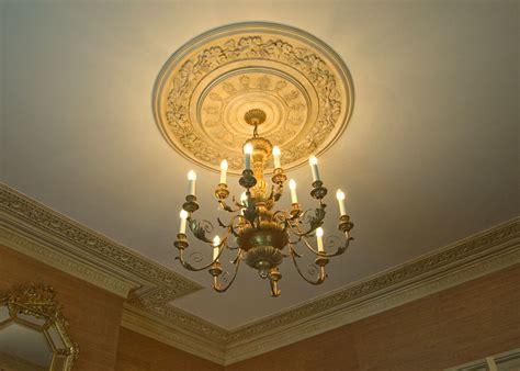 House Of Corbels Plasterwrx Solid Amp Decorative Plasterwork Specialists Gallery
