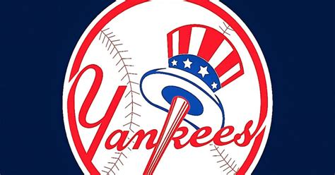 yankees wallpaper for iphone 6 new york yankees iphone wallpaper cool hd wallpapers