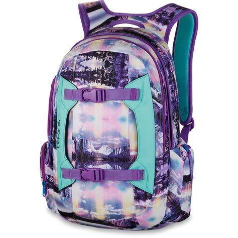 Sale Bag Consina 25l Ready dakine mission backpack 25l s evo