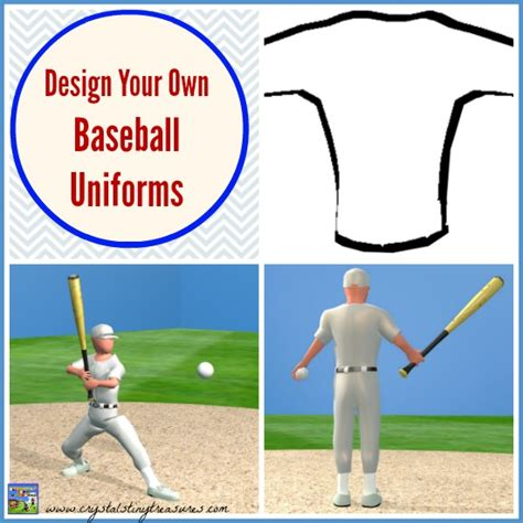design your jersey baseball design your own baseball uniforms castle view academy