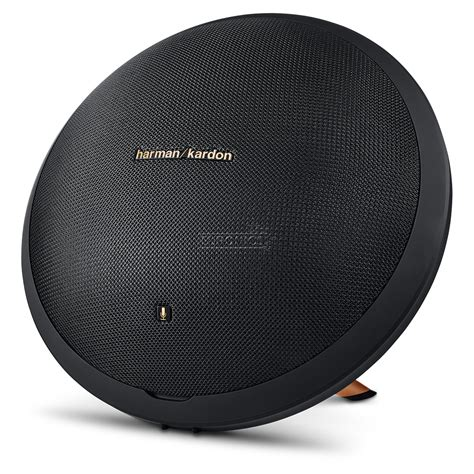 Speaker Onyx wireless speaker onyx studio 2 harman kardon