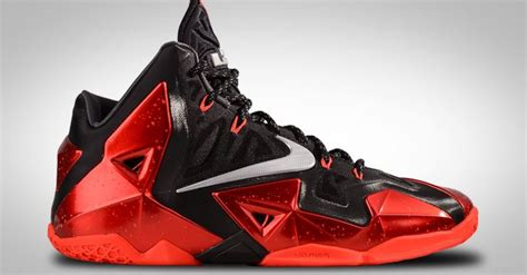 top ten most expensive basketball shoes top 10 most expensive basketball shoes in the world in 2018