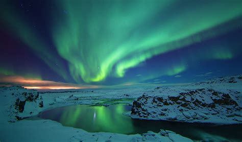 Iceland Holiday Packages From India Finland Tours