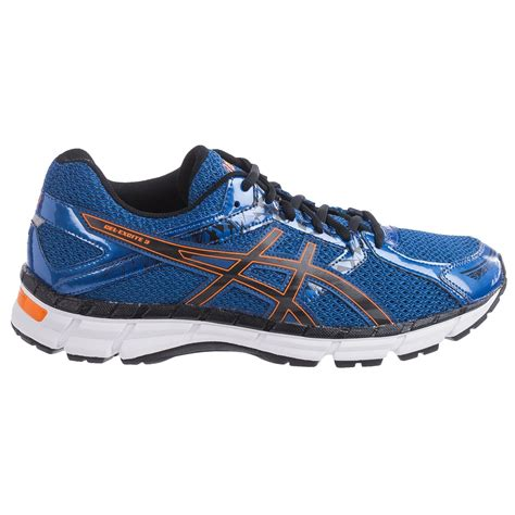 athletic shoes reviews athletic shoes for reviews 28 images reviews best