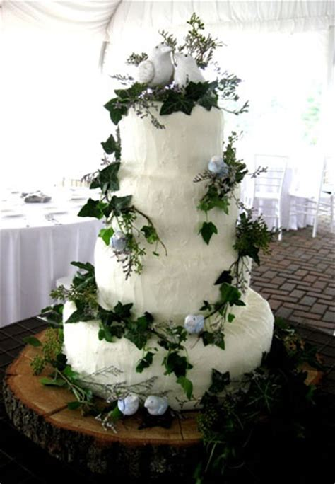 17 best images about cake ideas on vineyard wedding nature wedding cakes and catering