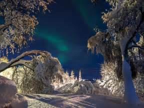 Christmas Mini Lights Northern Lights At J 246 Kulsarl 243 N Glacier Lagoon All Iceland