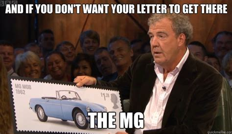 Top Gear Memes - the gallery for gt top gear stig meme