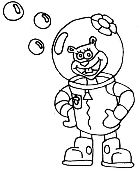 Cheeks Coloring Pages cheeks coloring pages coloring home