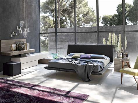 mobili santa lucia qualità camere da letto santa lucia arredo spazio casa