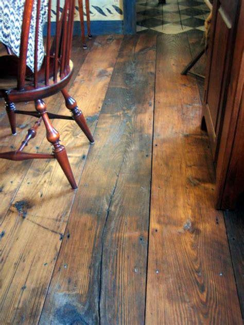 Barn Wood Flooring by Barn Wood Flooring Thesavvyseeker