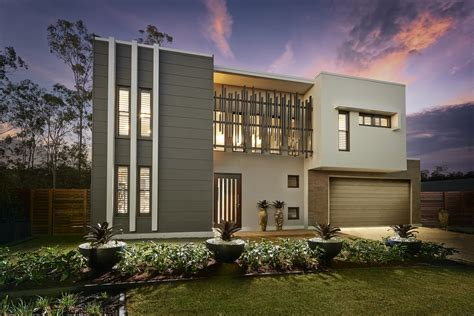 best home builders on the sunshine coast qld brisbane luxury new home builders designers home