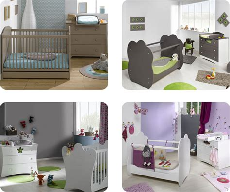 catalogo muebles infantiles cat 225 logo de muebles infantiles la habitaci 243 n del beb 233