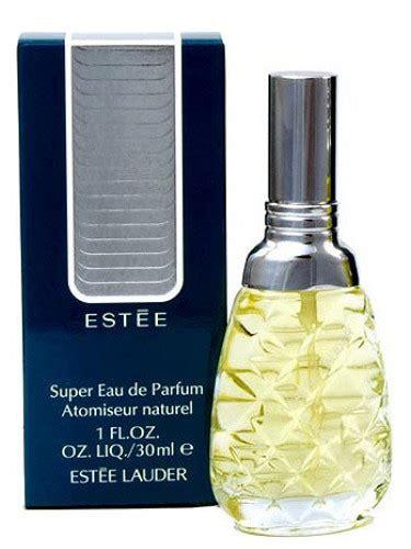 Parfum Estee Lauder estee est 233 e lauder perfume a fragrance for 1968