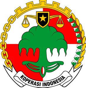 situs download gambar format png koperasi indonesia logo vector cdr free download