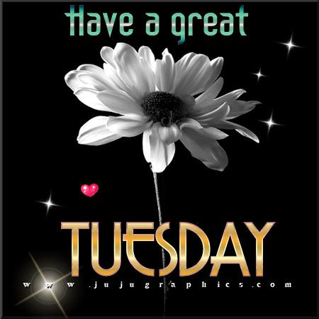 a great tuesday images a great tuesday comments graphics images memes