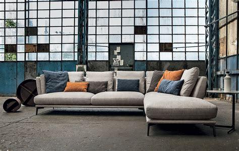 poltrone e sofa tortona tortona divano componibile collezione tortona by max divani