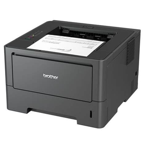 Toner Hl L2360dn hl l2360dn mono laser printer 30ppm ebuyer