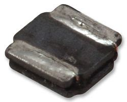 laird power inductors tys30102r2n 10 laird technologies surface mount power inductor tys series 2 2 h 30