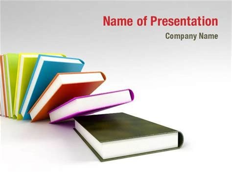 book powerpoint templates books line powerpoint templates books line powerpoint