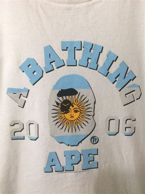 Bathing Ape Busy Work Bape 20 best visit my shop images on hiphop accessories and authenticity