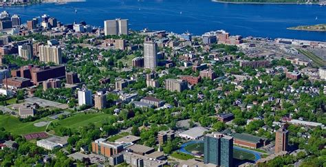 Mba From Canada by Executive Mba Programs Canada