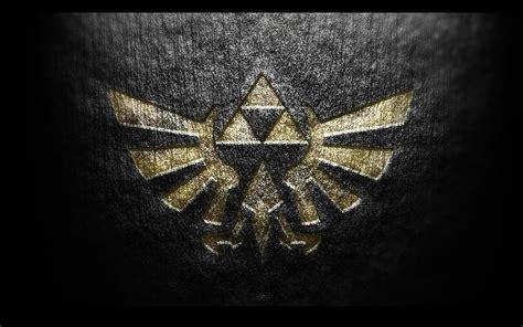 Imagenes De Zelda Para Fondo De Pantalla | hyrule la leyenda de zelda fondo de pantalla cresta de