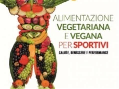 alimentazione per nuotatori alimentazione vegetariana e vegana per sportivi il mondo