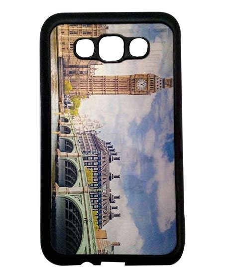 Softcase Karakter For Samsung Grand 2 Softcase G7106 Cewe mobile ka amrit silicon soft cases with stand for samsung galaxy grand 2 sm g7106 mobile cover