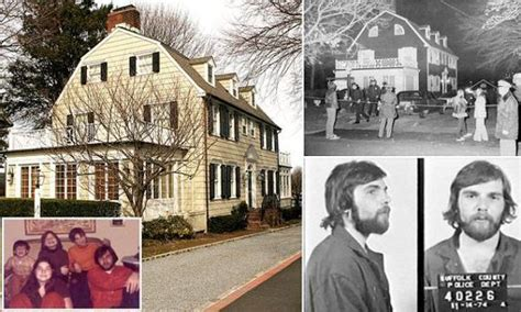 amityville house address you can now be the proud owner of the infamous amityville horror house barnorama