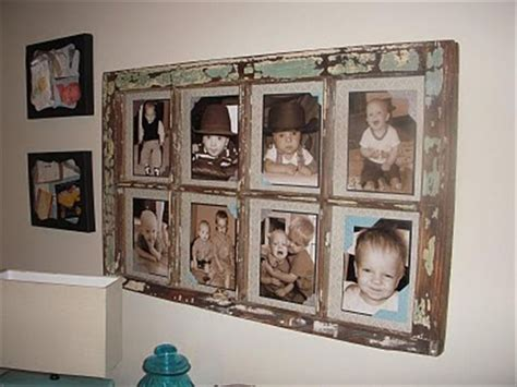 craft ideas with old windows bing old window crafts diy crafts that i love