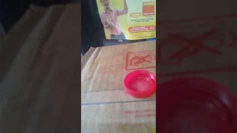 membuat slime dengan deterjen membuat slime dengan 2 bahan ta borank gom youtube