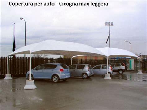 copertura per tettoie tettoie per auto tettoia auto coperture per auto da giardino