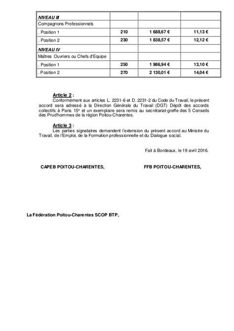 charpentier menuisier salaire 2016 salaire ccq charpentier 2016 salaire ouvrier btp 2016